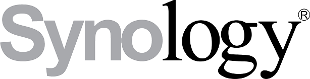 Logo Synology Inc.